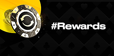 1858_Tri-Teaser_Rewards